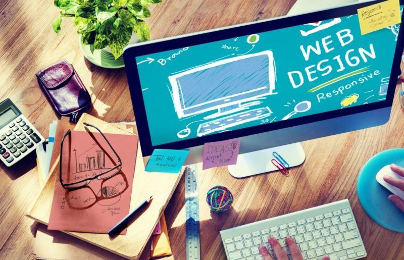 курсы веб дизайна