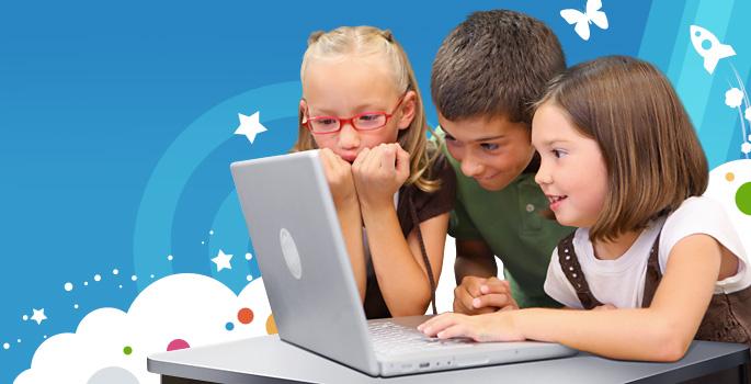 Курсы веб-дизайна для школьников