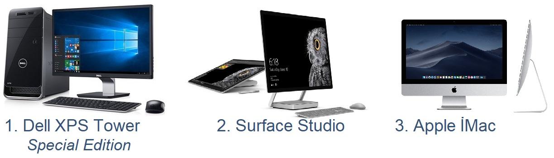 топ 3 лучших компьютеров для дизайнеров