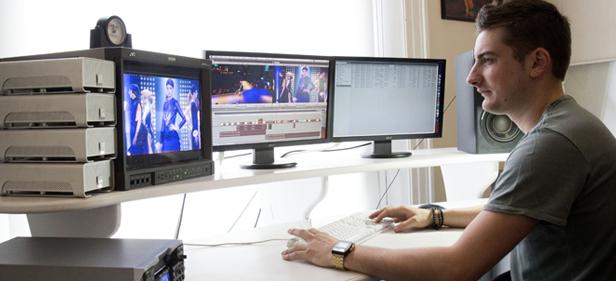 индивидуальные курсы веб дизайна в Ульяновске
