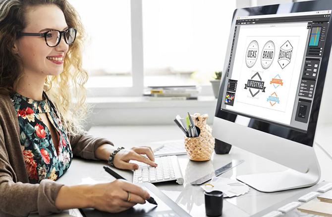 Карьера в сфере веб-дизайна