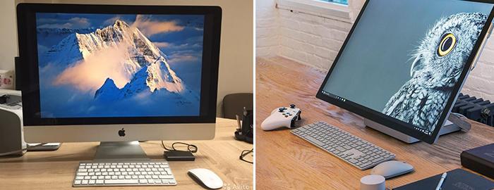 Компьютер для дизайнера