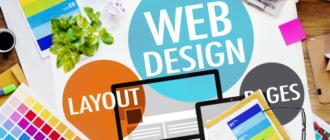 Курсы веб дизайна в Самаре